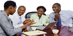 Welcome to Nigerian Stockbrokers Limited Welcome to NIgerian Stockbrokers Limited research