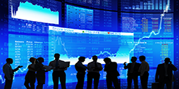 Welcome to Nigerian Stockbrokers Limited Welcome to NIgerian Stockbrokers Limited sales and purchase